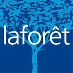LAFORET Immobilier - TRANSACTIONS 21